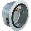 Tannoy CMS603PI16OHMBACKCAN Back Can for CMS 603 PI Series Ceiling Loudspeakers (Pre-Install)