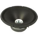 Community Pro Loudspeakers 111606R 10 Inch Coaxial LF Speaker Driver for R.35COAX/R.35COAXB/R.35COAXW