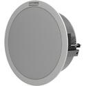 Community D4LP 4.5-Inch Low Profile Ceiling Speakers - Pair