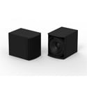 Community IS8-115B High Power 15 Inch Subwoofer Black