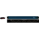 Coleman Audio 7.1SW Eight Channel Switcher