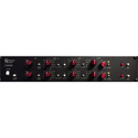Coleman Audio CA500M 4 Band Stereo Mastering Equalizer