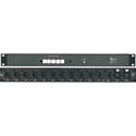 Coleman Audio SPK5P1 5x1 Speaker Switcher