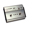 Photo of  Channel Plus DA-500A 18dB Residential Cable System Amplifier