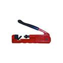 ICM CPLCCT-SS59/11 Linear Compliant Compression Tool 59/6/7/11 F-Conn-Digicon