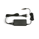 Contemporary Research 5403-001 Power Supply