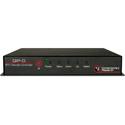 Contemporary Research QIP-D IPTV Decoder / Controller