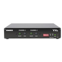 Comrex VH2 Dual Line VoIP Studio Telephone Interface