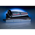 Comrex 9900-0020 STAC12 POTS Phone System 12-Line - North America