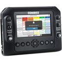 Comrex ACCESS-NX IP Audio Codec with TouchScreen