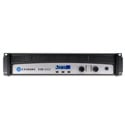 Crown CDI 4000 2-channel - 1200W/4 Ohms - 70V/140V Power Amplifier