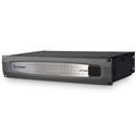 Crown CT16S Amplifier Switcher