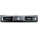 Crown DCI4600 4-channel - 600W/4 Ohms - 70V/140V DriveCore Install Analog Power Amplifier with DanteT