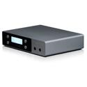 Cerevo LiveShell PRO H.264 Encoder Mobile HD Live Broadcasting Device