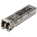 Cisco MGBSX1 Gigabit Ethernet SX Mini-GBIC SFP Transceiver - 1 x 1000Base-SX SFP Tranceiver - LC Connector