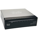 Cisco SG200-08P Gigabit PoE Smart Switch