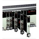 Photo of Artel FiberLink 3371-C7S 3G/HD/SD-SDI Ethernet & 2 Channels RS-Type Data over Fiber Card - Singlemode - ST - Receiver