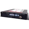 Artel FiberLink 5201-B7S Singlemode Bidirectional Audio/ Ethernet/ Data & CC Box with ST Connectors - Receiver