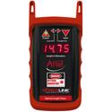 Artel FiberLink 6658 Fiber Cable Distance Measurement Set