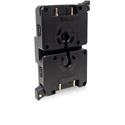 Core SWX GP-TAMicro 3-Stud Micro Camera Battery Hotswap Plate