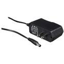 Core SHD-PLU Plug-in Wall Wart Charger for NPF-SHD Flat Pack Battery
