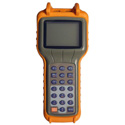 Cabletronix CT-DLM870D Digital / Analog Signal Level Meter