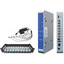 Cabletronix DT-HDIPCOM IP Streaming Server - COM3000 Compatible
