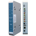 Cabletronix DT-HDIPSS IP Streaming Server - DirecTV DRE Compatible