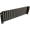 Cabletronix FEB-3RMP 19-Inch Rack Panel - 3RU