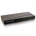 TruLink 2-Port UXGA Monitor Splitter/Extender (Female Input)