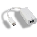 Connectronics CGB USB 3.1 Type C Male to Gigabit Ethernet Adaptor