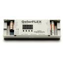 City Theatrical 5821 QolorFLEX 4 X 5A Dimmer