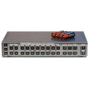 Compuvideo CV-9260SDI HD/SD-SDI Multiformat Generator