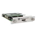 tvONE CV-HDMI-4K-SC-1OUT-FF CORIOview HDMI 4K 1-Output Module - Factory Fit