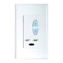 Channel Vision A0129 Keypad Controller for Single Room Systems