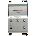 Channel Vision P-0321 Affinity Digital Cable Combiner