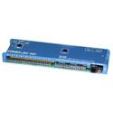 Conex DT-55 Telephone Remote Control