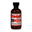 CAIG Products DeoxI®T D100L Liquid 100 Percent Solution 59 ml