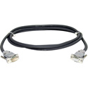 Laird D9M-F-6 9-Pin D-Sub Male to Female RS422 Serial Cable - 6 Foot