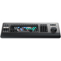 Blackmagic BMD-DV/RES/BBPNLMLEKB DaVinci Resolve Editor Controller