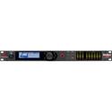 dbx DriveRack VENU360 3x6 Loudspeaker Management System