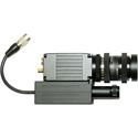 Dream Chip DC001-00024 Iris/focus Lens Motor for ATOM One or ATOM 4k Cameras