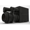 Dream Chip DC001-00029 Iris/focus Lens Motor for ATOM SSM500 Camera
