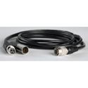 Dream Chip DC350-00011 Power Cable for Atom one Cameras