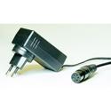 Dream Chip DC353-00003 ATOM One SSM500/Barracuda Power Supply