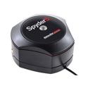 Datacolor S5P100 Spyder5 Colorimeter Pro Color Calibrator
