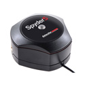 Photo of Datacolor S5P100 Spyder5 Colorimeter Pro Color Calibrator