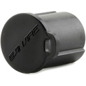 Canare DCM05 Dust Cap for FCMRA & FCMRCA