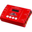 Decimator MD-HX HDMI/SDI Cross Converter with Scaling and Rate Conversion