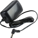 Delvcam DELV-3GHD-PS Replacement Power Supply for the Delvcam DELV-2LCD7-3GHD Dual 7-Inch Rackmount Video Monitor